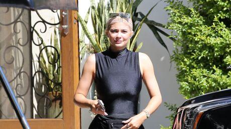 Kylie Jenner: son sublime cadeau d'anniversaire à sa mère Kris pour ses 63 ans