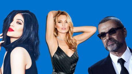 Podcast audio: François Hollande et Julie Gayet passent un cap, les secrets minceurs de Kylie Jenner… Le Flash People du jour