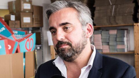 Alexis Corbière cambriolé: des inconnus ont pénétré chez lui alors qu'il dormait avec ses enfants!