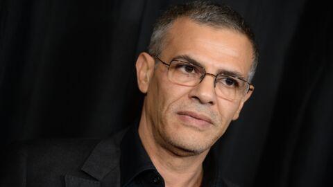 Le réalisateur Abdellatif Kechiche accusé d'agression sexuelle, il dément
