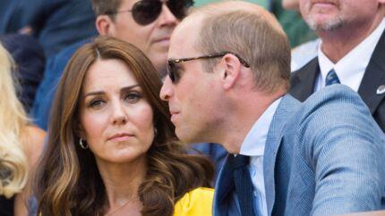 Kate Middleton: cette crainte qui aurait pu empêcher son mariage avec le prince William