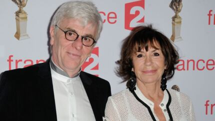 Danièle Evenou en deuil: son mari Jean-Pierre Baiesi est mort à 59 ans