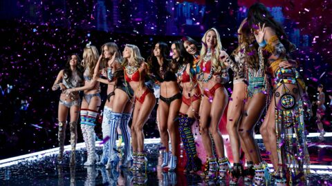 Victoria's Secret ouvre un flagship à Paris: en quoi c'est une bonne nouvelle?