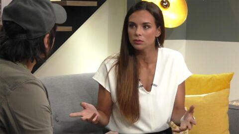 Marine Lorphelin: agressée quand elle était Miss France, elle dénonce les mains baladeuses des maires