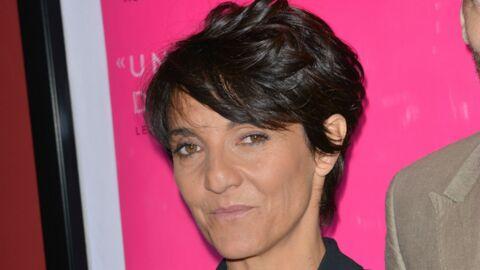 Florence Foresti: cette décision qui devrait déplaire aux spectateurs de son prochain spectacle