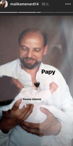 papy gay rencontre à Maisons Alfort