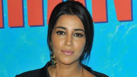 Leïla Bekhti raconte le jour où elle a été victime de racisme sur le casting d'un film