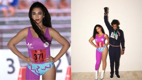 Pourquoi ces photos de Beyoncé sont-elles en réalité un acte engagé?