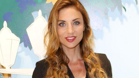 Ariane Brodier: son réquisitoire contre les internautes qui insultent son fils de neuf mois