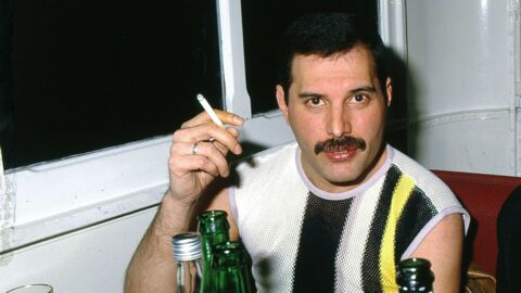 Bohemian Rhapsody: retour sur la dernière histoire d'amour de Freddie Mercury, avec Jim Hutton