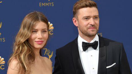 Justin Timberlake: plus amoureux que jamais, il revient sur les débuts de son histoire avec Jessica Biel