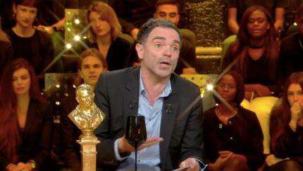 VIDEO Yann Moix traite un célèbre animateur de France 2 de «mort vivant»