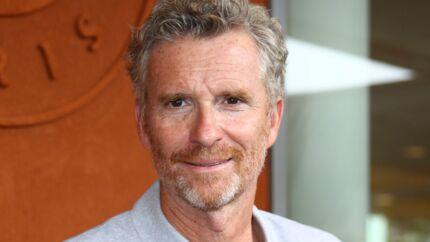 Denis Brogniart: «ça se bagarre» sur le tournage du prochain Koh-Lanta