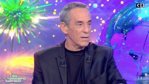 VIDEO Mort de Philippe Gildas: découvrez comment Thierry Ardisson a rendu hommage à l'animateur
