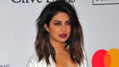 Priyanka Chopra: la mère de Nick Jonas s'inquiète de l'enterrement de vie de jeune fille de l'actrice
