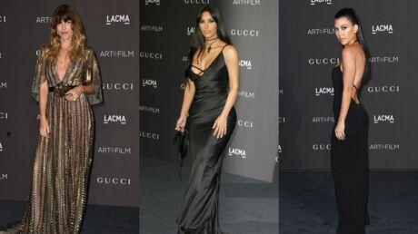 photos-lacma-2018-kim-kardashian-frole-l-accident-lou-doillon-affiche-un-decollete-spectaculaire