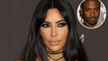 Kim Kardashian: son ex Ray J balance sur ses drôles de pratiques sexuelles