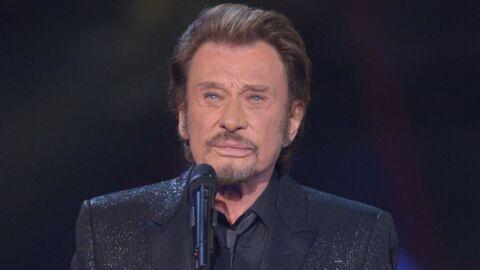 Johnny Hallyday: l'exceptionnel hommage organisé pour le premier anniversaire de sa mort