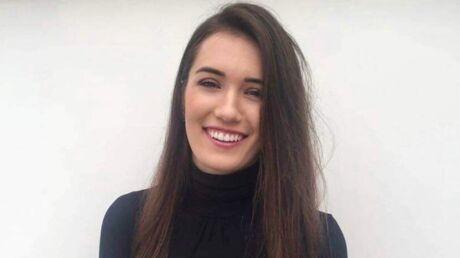 Miss France 2019: qui est Romane Eichstadt, Miss Auvergne 2018?
