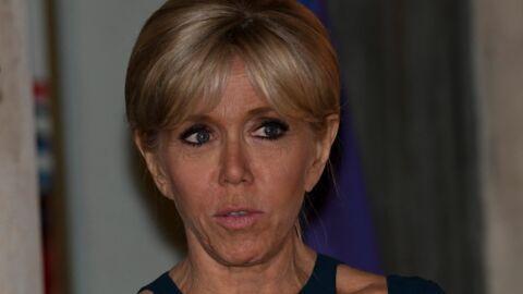 Brigitte Macron: cette comparaison de Frédéric Mitterrand qui ne va pas lui plaire du tout