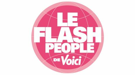 Podcast audio : David Ginola en colère, Kourtney Kardashian cracra… Le Flash People du jour