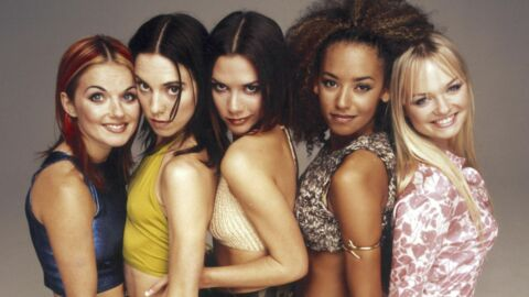 Les Spice Girls de retour à quatre: Victoria Beckham leur adresse un beau message