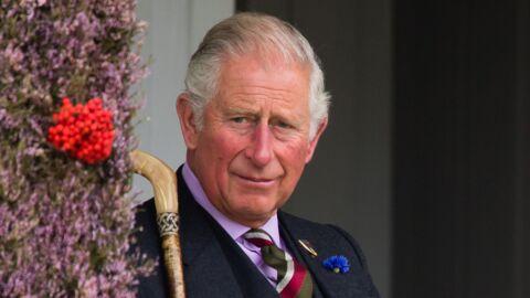 Meghan Markle enceinte: pourquoi le prince Charles est-il inquiet pour son futur petit-enfant?