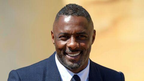 PHOTOS Idris Elba élu l'homme le plus sexy de l'année: retour sur ses looks les plus glamour