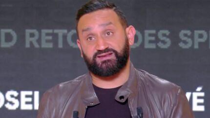 VIDEO TPMP: un célèbre journaliste de TF1 annule sa venue dans l'émission