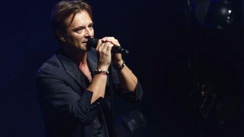 David Hallyday: ce qu'il prépare en référence à Johnny pour les NRJ Music Awards