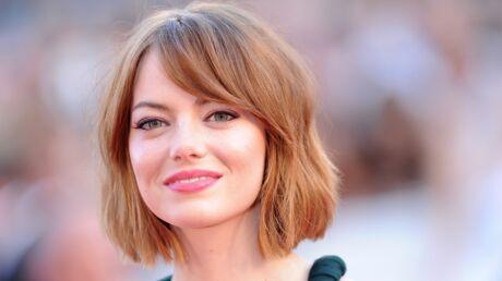 Cheveux: 10 coupes pour un visage rond