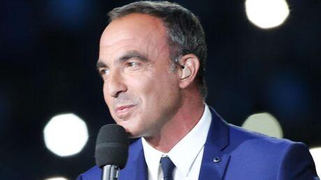 NRJ Music Awards: le départ de Nikos Aliagas démenti par TF1