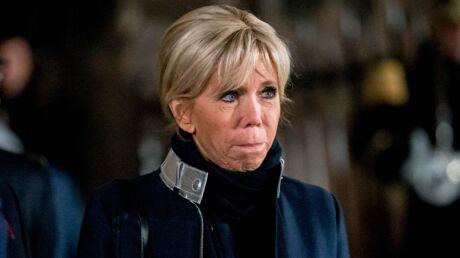 Brigitte Macron s'engage contre le harcèlement scolaire: son émouvant témoignage
