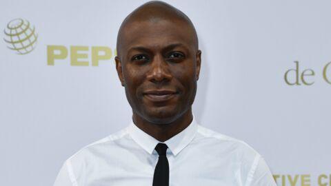 Harry Roselmack victime de préjugés racistes après son premier JT sur TF1, il raconte