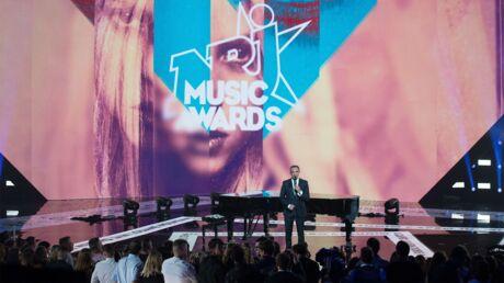 NRJ Music Awards 2018: les dix moments les plus gênants de l'histoire de la cérémonie