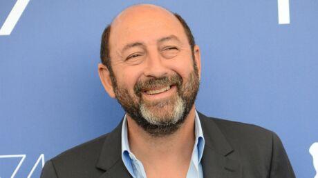 César 2019: Kad Merad nommé maître de cérémonie