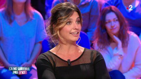 VIDEO Pourquoi Laëtitia Milot redoutait son passage dans l'émission de Michel Cymes