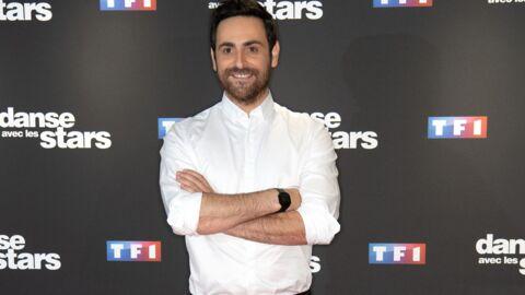 Carpool Karaoké: avant Camille Combal, un célèbre chanteur a refusé d'animer le programme de TF1