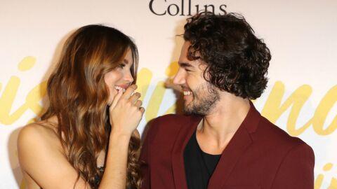Info Voici – DALS 9: Iris Mittenaere et Anthony Colette sont bien en couple!