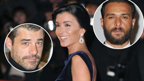 Jenifer: Maxim Nucci, Thierry Neuvic, quels sont ses rapports avec les pères de ses enfants?