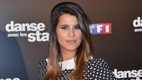 Info Voici – Karine Ferri: ces messages que Cyril Hanouna lui a envoyés après la polémique