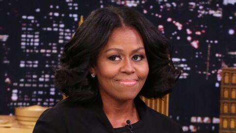 Michelle Obama: ce drame familial dont elle n'avait jamais parlé