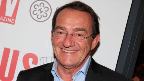 Jean-Pierre Pernaut: son message au public avant son retour au JT de TF1