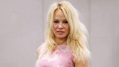 DALS 9: Pamela Anderson a été éliminée de l'aventure!