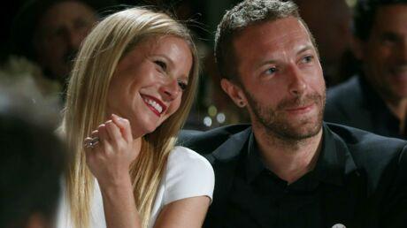 chris-martin-ses-rares-et-douloureuses-confidences-sur-son-divorce-avec-gwyneth-paltrow