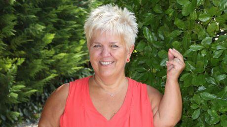 Mimie Mathy explique pourquoi elle n'aura jamais recours à la chirurgie esthétique