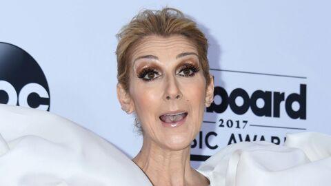 Céline Dion ligotée et malmenée au sol: l'étrange vidéo postée sur son compte Instagram