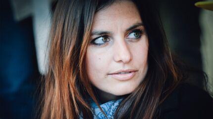 Laetitia Milot ne reviendra pas dans Plus belle la vie: la production se sépare de son personnage