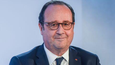 PHOTOS François Hollande rachète son ancienne maison: a-t-il fait une bonne affaire?