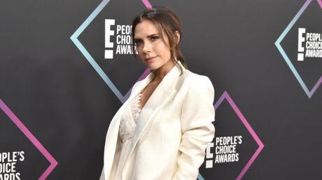 E! People' s Choice Awards: découvrez nos looks préférés